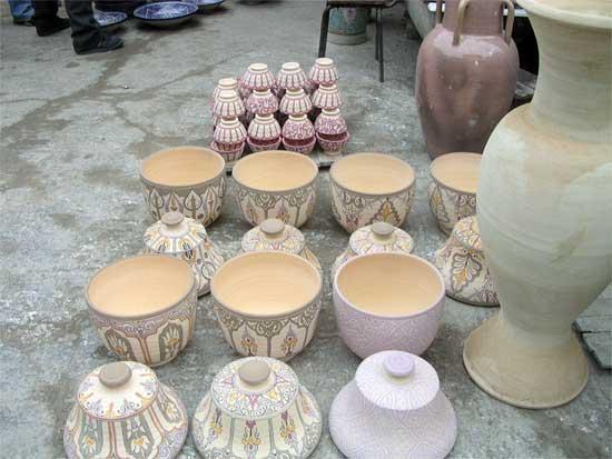 """D 700 lavabos muy bonitos, de cerámica, encastrar diversas medidas."""""""