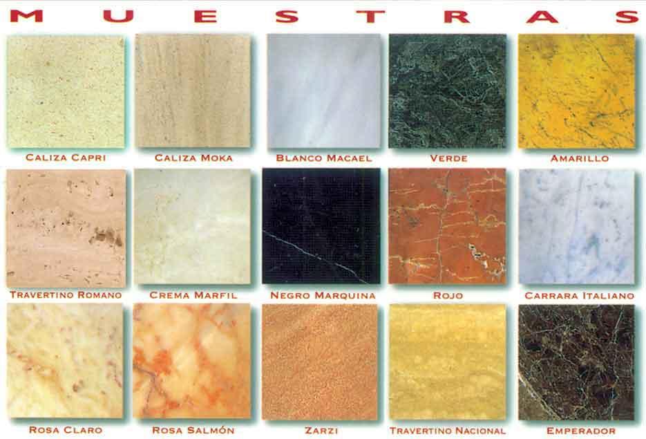 D 700 lavabos muy bonitos fabricacin y venta de lavabos - Tipos de marmol para cocina ...